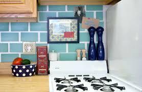 kitchen tiles cork moute