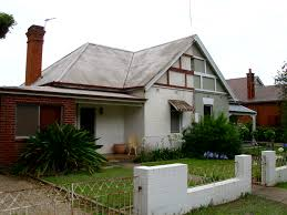 100 What Is Detached House FileSemidetached House In Tompson Streetjpg Wikimedia