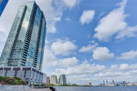 100 Crystal Point Apartments Condos Of Jersey City NJ 2 2nd St