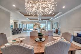 100 Model Home Staging Stage And Amaze