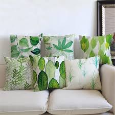 Sofa Throw Covers Walmart by Sofa Throw Cover Chenillelanketsectional Covers Cotton Throws