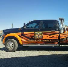 100 Rush Truck Center Utah Ing Association Home Facebook