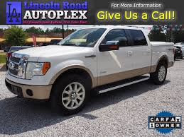 Used Cars For Sale Hattiesburg MS 39402 Lincoln Road Autoplex 2007 Intertional 9900i Sfa For Sale In Hattiesburg Ms By Dealer Used Cars Sale 39402 Daniell Motors Less Than 1000 Dollars Autocom 2011 Toyota Tundra Grade Inventory Vehicle Details At 44 Trucks For In Ms Semi Southeastern Auto Brokers Inc Car Ford Dealership Courtesy Equipment Bobcat Of Jackson Used Trucks For Sale In Hattiesburgms