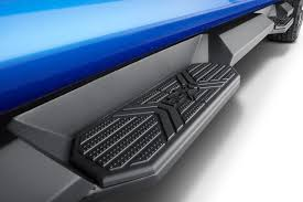 Westin® - HDX Xtreme™ Black Running Boards Westin Suregrip Running Boards Fast Free Shipping Hdx Xtreme Black Teach Me Pickup Truck Offtopic Discussion Forum Tac 4 Oval Side Step For 092018 Dodge Ram 1500 Quad Cab Cheap What Are On A Find Learn About Slimgrip From Luverne Luverne Grip Autoaccsoriesgaragecom Ford F250 Lariat Crew Board Lift Youtube 62 3 Functions Full Led Bar Lights Parking Turn Iboard Steps Nissan Titan How To Install Running Boards On Dodge Ram