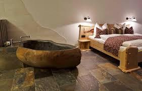 badewannen aus naturstein bäumler natursteine