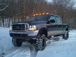 100 Trucks With Rims 35 Inch Tires Ford Truck Enthusiasts Forums