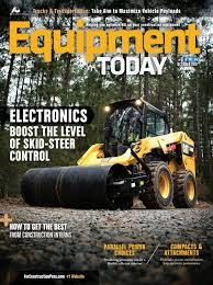 Equipment Today October 2017 By ForConstructionPros.com - Issuu Linex Of Monmouth County 2 Industrial Drive Suite G Firsttech Equipment Today October 2017 By Forcstructionproscom Issuu 2018 Toyota Tundra Model Truck Research Information Salem Or Rigging Service Ropes Cables Chains Crane Wall Nj 2013 Ford F150 Xlt Il Peoria Bloomington Decatur Demolition Services Archives Gabrielli Sales 10 Locations In The Greater New York Area Nmouth Day Care Center Red Bank Green All Types Towing Jerry Recovery Inc
