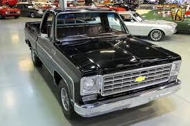 1976 Chevrolet Scottsdale For Sale #2100698 - Hemmings Motor News 1987 Chevrolet Scottsdale For Sale Classiccarscom Cc902581 10 4x4 Pinterest 1957 Truck Magnusson Classic Motors In Scottsdaleaz Us 1976 Pickup W283 Kissimmee 2015 1984 Auto C K 1500 Pick Up My 6th Vehicle 1980 Chevy Mine Was White Of Coursei 1979 Ck Sale Near York South K10 Stepside 454 Motor Automatic Ac Best Beds At Goodguys West Nats Bangshiftcom Check Out Some Of The Cool Trucks We Found At Barrett Nicely Preserved Optioned K20 Bring A Affordable Towing Tow Company Az
