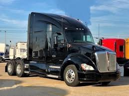 Home - Central California Used Trucks & Trailer Sales News Volvo Vnl Semi Trucks Feature Numerous Selfdriving Safety We Found Out If A Used Big Rig Could Replace Your Pickup Truck 2005 Kenworth T300 Day Cab For Sale Spokane Wa 5537 New Inventory Freightliner Northwest J Brandt Enterprises Canadas Source For Quality Semitrucks Trailers Tractor Virginia Beach Dealer Commercial Center Of Chassis N Trailer Magazine Dealership Sales Las Vegas Het Okosh Equipment Llc Truckingdepot Automatic Randicchinecom