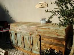cuisine fait maison meubles fait maison chevet with meubles fait maison free chaise