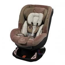 siège auto autour de bébé noukie s oscar et léon siège auto cocoon baby autour de