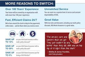 Aaa Auto Insurance Claims Phone Number Northern California