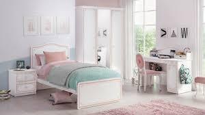 cilek selena pink schlafzimmer mädchen 5 tlg ebay