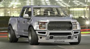 Ford F150 Performance Parts - Best Image Ficcio.Net 42008 F150 46l 54l Performance Parts 2017 Ford Los Angeles Galpin Truck And Accsories Amazoncom Ranger T6 With Sr Parts Atoy Customs 4x4 Tickford 2018 Raptor Pickup Hennessey Classics For Sale On Autotrader 02014 Fox 30 Complete Shock Kit Fr30 Bumper F250 Bumpers Ford Mustang Oil Pans M6675a460 Free Powerstroke Repair Power Stroke