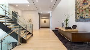 100 Modern Residential Interior Design David K Lowe Sarasota