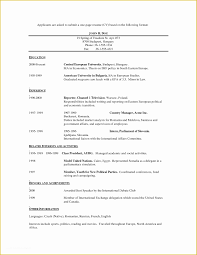 Free Resume Templates For Pages Of Template Mac | Nofordnation How To Adjust The Left Margin In Pages Business Resume Mplates Mac Hudsonhsme Template For Word And Mac Cover Letter Professional Cv Design Instant Download 037 Templates Ideas Free Fortthomas 2160 Resume Os X Salumguilherme New Apple Best Of 10 Free For And