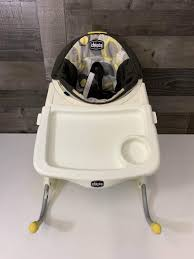 Chicco 360 Hook On High Chair Baby Chair Chicco 360 Hook On High Babies Kids Manual Best Highchair 2019 Top 6 Reviews And Comparisons Vinyl Polly Sedona Progress Relax Silhouette Magic Progressive By Nursery Green Chairs Ideas Caddy Hookon