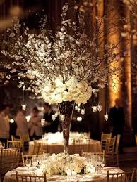 Best 25 Cherry Blossom Centerpiece Ideas On Pinterest