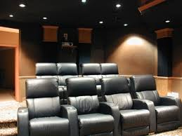 Diy Home Theater Design First Diy Basement Home Theater Vinhome ... The Seattle Craftsman Basement Home Theater Thread Avs Forum Awesome Ideas Youtube Interior Cute Modern Design For With Grey 5 15 Cinema Room Theatre Great As Wells Latest Dilemma Flatscreen Or Projector Help Designing First Cool Masters Diy Pinterest