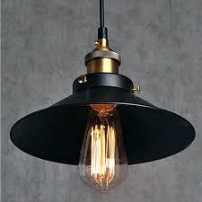 conforama lustre cuisine luminaire cuisine conforama awesome plafonnier salle de bain