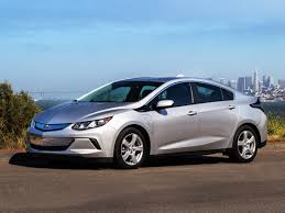 100 Chevy Hybrid Truck Farewell Volt An Oral History Of The PlugIn WIRED