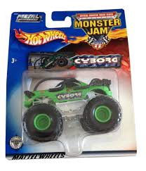 Monster Jam Toys: Buy Online From Fishpond.co.nz Hot Wheels Monster Jam 2017 Release 310 Team Flag Madusa Silver List Of Wheels Trucks Wiki Pin By Linda Loyd On Pinterest Jam Cars Color Shifters And Changers Truck White 164 Toy Car Die Cast And Spanengrish Ramblings Pink Nongirl Toys In Boy Franchises Julians Blog 2016 Special Toys Buy Online From Fishpondcomau Amazoncom Tour Favorites With Pictures Free Printables Acvities For Kids Wcw Ebay Find The Day Worldwide Hw Bidwinit09com Classic Colections