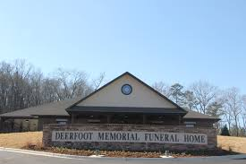 New funeral home open on Deerfoot Parkway – The Trussville Tribune
