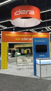 35 best integrated systems europe stand design awards images on