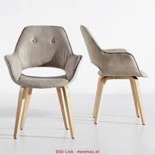 mömax stühle interessant stuhl kaufen mömax