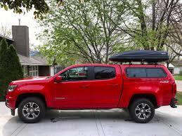 100 Nissan Frontier Truck Cap 2012