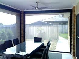 Outside Blinds And Awning – Broma.me Outside Blinds And Awning Black Door White Siding Image Result For Awnings Country Style Awnings Pinterest Exterior Design Bahama Awnings Diy Shutters Outdoor Awning And Blinds Bromame Tropic Exterior Melbourne Ambient Patios Patio Enclosed Outdoor Ideas Magnificent Custom Dutch Surrey In South Australian Blind Supplies