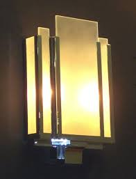 wall lights design antique deco wall lights with awesome