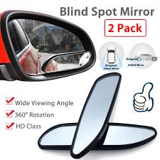2pcs Auto 360° Wide Angle Convex Rear Side View Car Truck SUV Blind ... 2019 Ram 1500 Chief Engineer Demos New Blind Spot Detection Other Cheapest Price Sl 2pcs Vehicle Car Truck Blind Spot Mirror Wide Accidents Willens Law Offices Improved Truck Safety With Assist System For Driver 2pcs Rear View Rearview Products Forklift Safety Moment Las Vegas Accident Lawyer Ladah Firm Nrspp Australia Quick Fact Spots Amazoncom 1 Side 3 Stick On Anti Haul Spots Imgur For Cars Suvs Vans Pair Pack Maxi Detection System Bsds004408 Commercial And