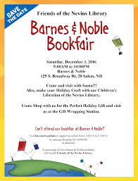 Friends Of The Library Barnes & Noble Bookfair 2016 - Nevins Library Direct Mail On Behance Readers Picks Barnes Noble Fundraiser Museum Of Motherhood Zhs Book Fair Welcome Email Series Breakdown Stairbarnes Flyer Stair Annapolis Nutcracker Gregory Hancock Dance Theatre Customer Service Complaints Department News Spotlight Bookfair Distribution Center Jobs Winter Scottsdale Ballet Foundation And Oak Park Mall Mike Kalasnik Flickr