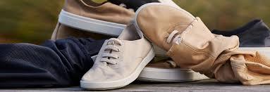 soci t g n rale si ge ecco is a global leader in innovative comfort footwear for