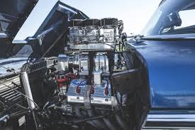 100 Monster Truck Engine Meet The Man Behind The First Bigfoot WSJ
