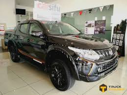 Buy Sell Commercial Vehicles Marketplace In Malaysia - TruckTrader Thames Trader Wikipedia Auto The Awesomobile Tmp Worldwide Uk For Sale 2017 Gmc Sierra 3500hd Slt Pepperdust Meta Uae News F150 Deluxe Used Trucks Sanford Orlando Lake Mary Jacksonville Tampa And 19 Fisker Karmas On Ebay 74 Trader Bc Heavy Truck Toyota Tacoma 2019 20 Top Car Models File1960 40 Fire 8882601239jpg Wikimedia Magazine Victim Of Digital Shift Globe Mail Classic Truck Amazing Wallpapers Dealership Kelowna Bc Cars Buy Direct Centre