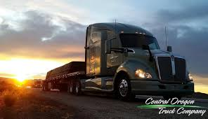 100 Central Oregon Truck Company Apply In 30 Seconds
