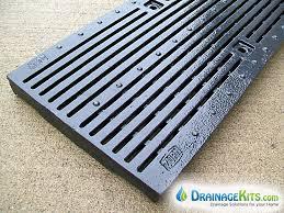 100 zurn floor drains z 415 exterior emco storm door for