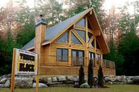vente chalet maisons elk bois et minergie maison et chalet des