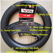 China Inner Tube, Inner Tube Manufacturers, Suppliers | Made-in ... 75082520 Truck Tyre Type Inner Tubevehicles Wheel Tube Brooklyn Industries Recycles Tubes From Tires Tyres And Trailertek 13 X 5 Heavy Duty Pneumatic Tire For River Tubing Inner Tubes Pinterest 2x Tr75a Valve 700x16 750x16 700 16 750 Ebay Michelin 1100r16 Xl Tires China Cartruck Tctforkliftotragricultural Natural Aircraft Systems Rubber Semi 24tons Inc Hand Handtrucks Ace Hdware Automotive Passenger Car Light Uhp