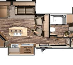 Open Range Rv Floor Plans by Century Communities New Home Builder In Braunfels At Vintage Open