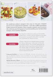 recette de cuisine pour les enfants amazon fr recettes rusees pour enfants difficiles françoise