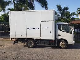 2006 Toyota Hino Hybrid Truck Manual Transmission For Sale In ... Manual Tramissions Nearly Grding To A Halt Medium Duty Work 7 Speed Transmission Truck User Guide That Easyto Toyota Trucks With Enthusiast Wiring Diagrams Trucking Manual Vs Automatic Transmission Youtube Chevy 6 Diagram Diy Enthusiasts 1996 Ford Fsuper Forestry Chipper Dump China Garbage Compressor New Cdition Dofeng 2001 Dodge Ram 2500 Diesel For Sale Lovely 1994 Idenfication Chart Inspirational 1993 Nissan Hardbody Extended Cab 5 Volvo Are History In Five Years
