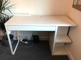 Micke Desk With Integrated Storage Assembly Instructions by Articles With Ikea Micke Desk Tag Wonderful Ikea Micke Desk Design