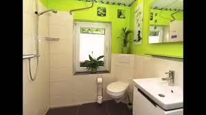 badsanierung beispiele aus hamburg ideen für kleine badezimmer