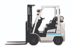 UniCarriers Nomad - Stone Equipment Company | Sales | Service ... Used Electric Fork Lift Trucks Forklift Hire Stockport Fork Lift Stock Hall Lifts Trucks Wz Enterprise Cat Forklifts Rental Service Home Dac 845 4897883 Cat Gp15n 15 Ton Gas Forklift Ref00915 Swft Mtu Report Cstruction Industrial Hyundai Truck Premier Ltd Truck Services North West Toyota 7fdf25 Diesel Leading New For Sale Grant Handling Welcome To East Lancs