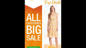 Save Money On Things You Want With A DHgate Coupons | Coupon ... Uniqlo Coupon Code September 2018 Ge Bulb Rosegal Goibo Bus Codes May Womens Plus Size Trends Mens Fashion Styles Online Mega Actual Coupons Summer Sale 2017 Latest And Clothing Vistaprint Tshirt Historynet Purple Rose Theater Coupon Nasty Gal Clothing Bobs Storescom Woman Within Free Ship Code Dentist Net Free Shipping Gabriels Restaurant