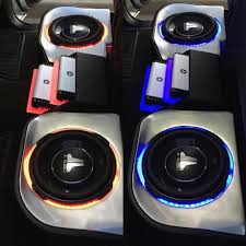Subwoofers Hashtag On Twitter Truck Art The Apollos Kicker 60k Demo Truck Subwoofer Amp L7 Buy Or Sell Car Audio Nashua Nhtradeland Nh 10tw14 Subwoofer Drivers Tw1 Jl Custom Center Console Sub Box In Regular Cab Youtube Rockford Fosgate 2x12inch T1d412 Subs T15001bdcp Package Kicker For Dodge Ram Crewquad 0215 Package12 Compd Subwoofer In Chevy Ck Silverado 8898 Dual 12 Coated Worlds Best Photos Of Bass And Subwoofers Flickr Hive Mind Install Creating A Centerpiece Truckin Pasmag Performance Auto And Sound Alpine Id X Series Complete Crew 2012 Up Speaker Upgrade 2 Cs