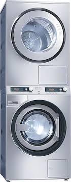 lave linge professionnel tous les fournisseurs machine a laver